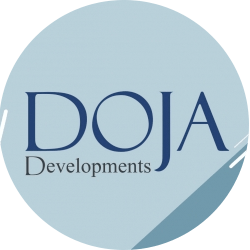Doja Developments