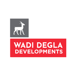 Wadi Degla Developments