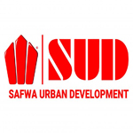 Sud Developement