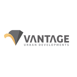 Vantage Developments