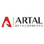 Artal Developments